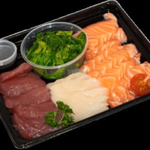 hapjes-sashimi