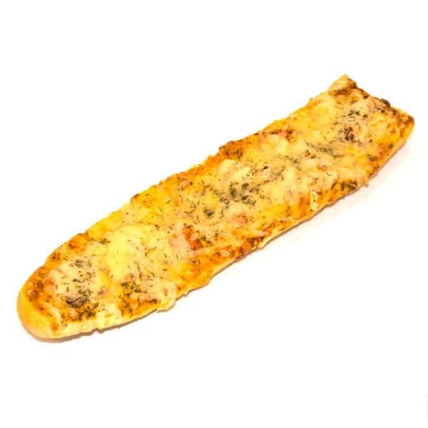 Volendammer pizzastok